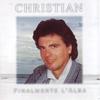Cover of the album Tu Vita Mia - Italien Pop Schlager