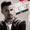 Cover of the album Amo l'amore - Single