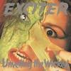 Couverture de l'album Unveiling the Wicked