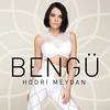 Couverture de l'album Hodri Meydan - Single