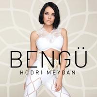 Cover of the track Hodri Meydan - Single
