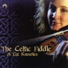 Cover of the album The Celtic Fiddle of Liz Knowles