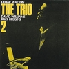 Cover of the album The Trio, Vol. 2 (Live)