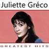 Cover of the album Greatest Hits