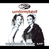 Couverture du titre Wanna Get Up [1998]