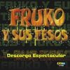 Cover of the album Descarga Espectacular