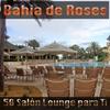 Cover of the album 50 Salón Lounge para Ti