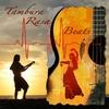Cover of the album Tambura Rasa Beats