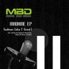 Couverture de l'album Madame