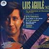 Cover of the album Luis Aguilé. Sus Grabaciones En Discos Showman Vol.2 (1968-1974)