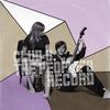 Couverture de l'album The People's Record