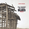 Cover of the album One Hundred and Eight Blues Solos