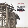 Couverture de l'album One Hundred and Eight Blues Solos