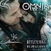Cover of the album Reflexions