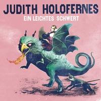 Cover of the track Ein leichtes Schwert
