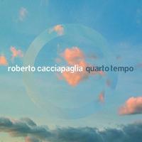 Couverture du titre Quarto tempo (Fourth Time)