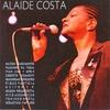 Cover of the album Alaíde Costa