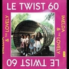 Cover of the track Twist 60