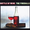Cover of the album Bottle of Wine