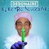 Couverture de l'album Electro Novocaine