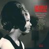 Couverture de l'album Los Angeles Soul: Kent-Modern's Black Music Legacy