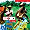 Cover of the album E tiako (Madagascar)