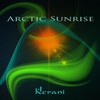 Couverture de l'album Arctic Sunrise