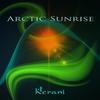 Cover of the album Arctic Sunrise
