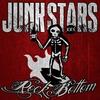 Cover of the album Rock Bottom - Single