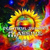 Couverture de l'album Beautiful Summer - EP