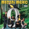 Cover of the album Medeni Mesec