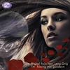 Cover of the album I'm Kissing You Goodbye - Single