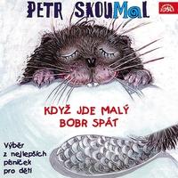 Couverture du titre Kobyla