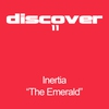 Cover of the album The Emerald