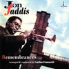 Cover of the album Remembrances