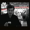 Couverture de l'album Melodien sind sein Leben (Bonus Track Version)