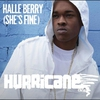 Cover of the album Halle Berry (She's Fine) [feat. Superstarr] - Single