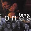 Cover of the album Love Jones (The Music)