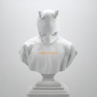 Couverture du titre Melodie (Deluxe Edition)