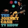 Couverture de l'album The Best of the Johnny Cash TV Show 1969-1971