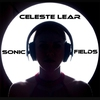 Cover of the album Sonic Fields