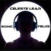 Couverture de l'album Sonic Fields