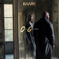 Cover of the track Okou Gnakouri
