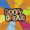 Cover of the album Goofy Greats