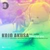 Couverture du titre Come & Play (John Lundun Soul Remix) [feat. Lesego]