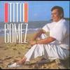 Cover of the album Un Nuevo Horizonte