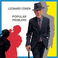 Cover of the track Popular Problems