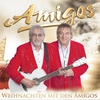 Cover of the album Weihnachten mit den Amigos