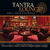 Cover of the album Tantra Lounge