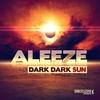 Cover of the album Dark Dark Sun (Remixes) - EP
